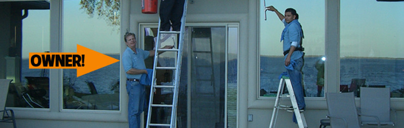 markBrown-dallas-window-cleaning021-800x254